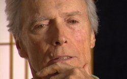 Clint Eastwood élete és filmjei (2007) online film