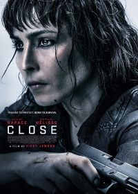 Close (2019) online film