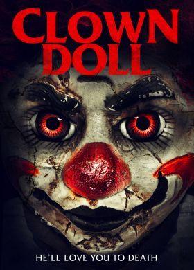 ClownDoll (2019) online film