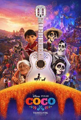 Coco (2017) online film