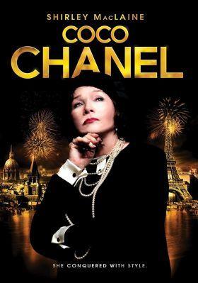 Coco Chanel (2008) online film