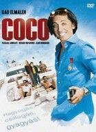 Coco (2009) online film