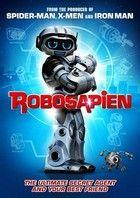Cody, a robotok �sza (2013)