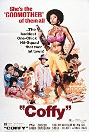 Coffy (1973) online film