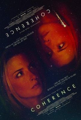 Coherence (2013) online film