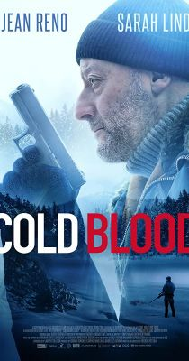 Cold Blood Legacy (2019) online film