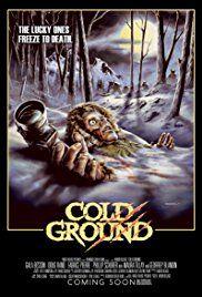 Cold Ground (2017) online film