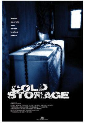 Cold Storage (2009) online film