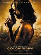 Colombiana (2011) online film