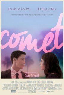 Comet (2014) online film