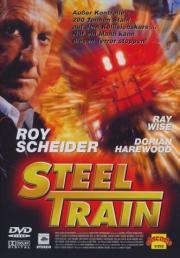 Con Train: A fegyencvonat (1998) online film