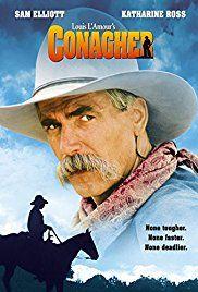 Conagher (1991) online film