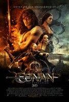 Conan, a barbár (2011) online film