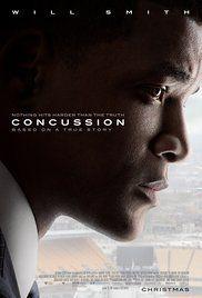 Sérülés (Concussion) (2015) online film