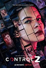 Control Z 1. évad (2020) online sorozat