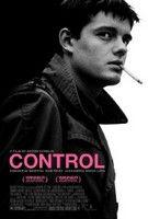 Control (2007) online film