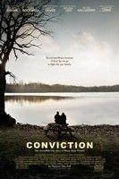 Meggyőződés (Conviction) (2010) online film