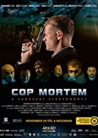 Cop Mortem (2016) online film