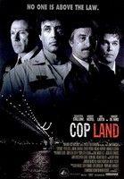 Cop Land (1997) online film
