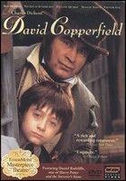 Copperfield Dávid (1999) online film