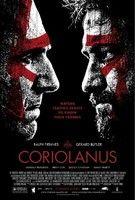 Coriolanus (2011) online film