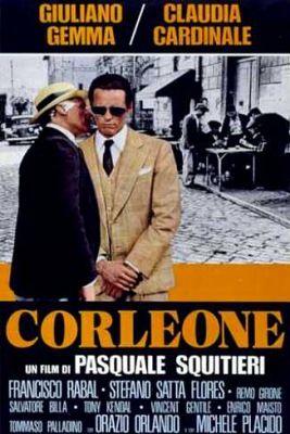 Corleone (1978) online film