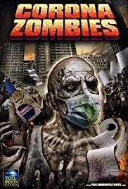Corona Zombies (2020) online film