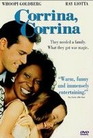 Corrina Corrina (1994) online film