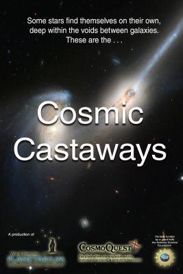 Cosmic Calendar Girls (2016) online film
