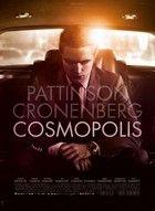 Cosmopolis (2012) online film