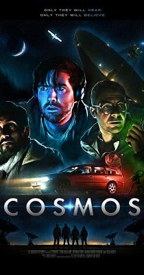 Cosmos (2019) online film