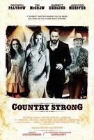 Country Strong (2010) online film
