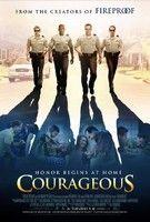 Courageous (2011) online film