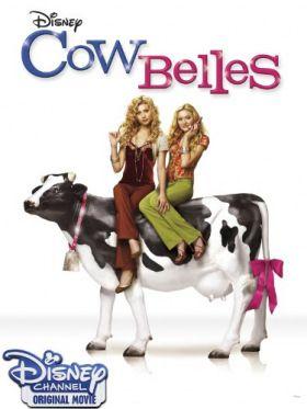 Cow Belles (2006) online film