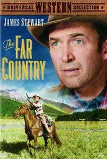 Cowboy az aranyásók között (1954) online film