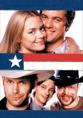 Cowboyok és bolondok (2002) online film