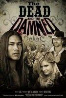 Cowboyok és zombik (2011) online film