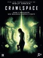Crawlspace (2012) online film