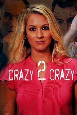 Crazy 2 Crazy (2021) online film