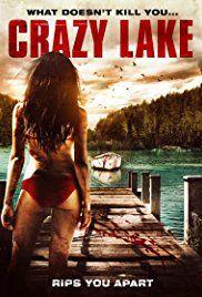 Crazy Lake (2016) online film