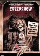 Creepshow - A rémmesék könyve (1982) online film