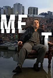 Crime Time 1. évad (2017) online sorozat