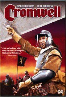 Cromwell (1970) online film