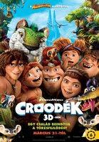 Croodék (2013) online film
