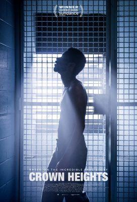 Crown Heights (2017) online film