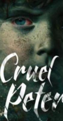 Cruel Peter (2019) online film