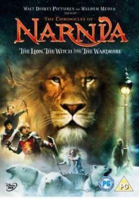 C.S. Lewis - Narni�n t�l (2005)