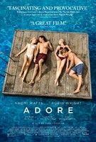 Csábítás (Adore) (2013) online film