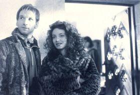 Csajok (1996) online film