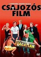Csajozós film (2006) online film